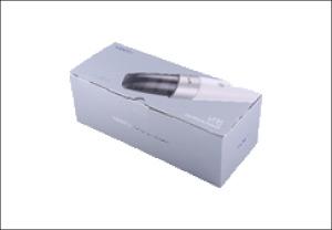 吸尘器(2个)