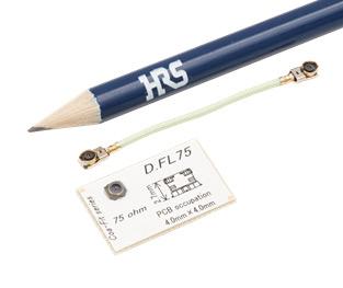 D.FL75 Series